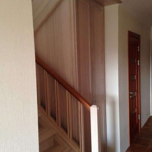 Kāpnes6 (5)