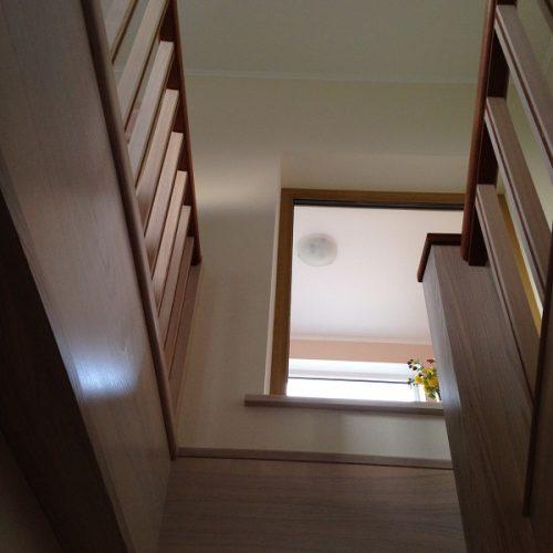 Kāpnes6 (6)