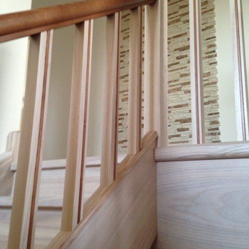 Kāpnes6 (7)