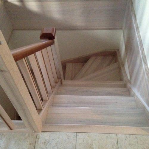 Kāpnes6 (8)