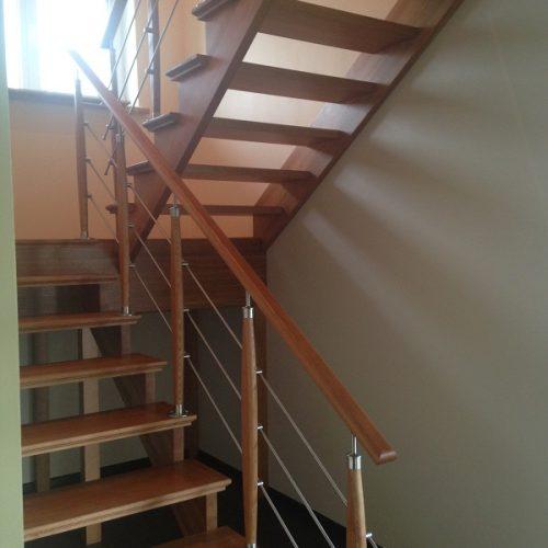 Kāpnes7 (1)