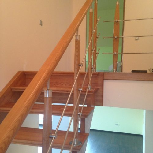 Kāpnes7 (2)