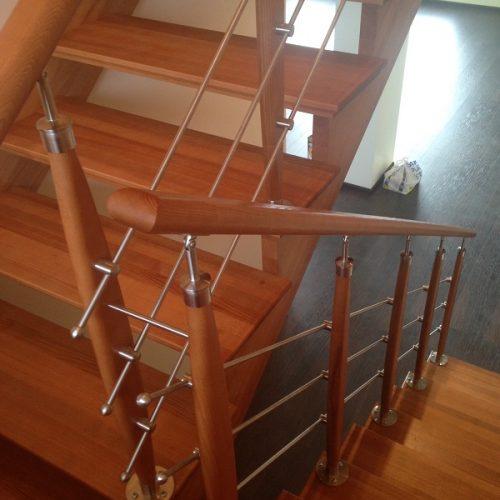 Kāpnes7 (3)