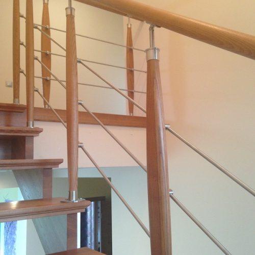 Kāpnes7 (4)