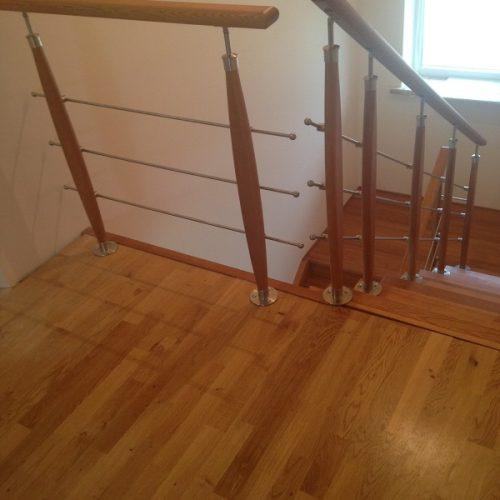 Kāpnes7 (5)