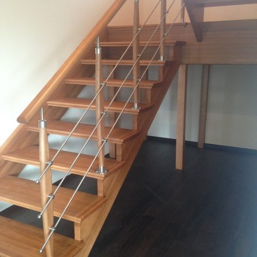 Kāpnes7 (6)