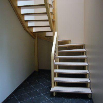 Kāpnes8 (1)