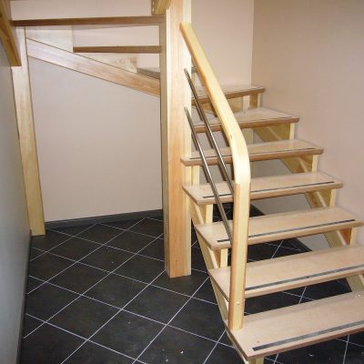 Kāpnes8 (2)