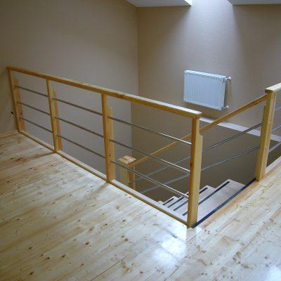 Kāpnes8 (3)