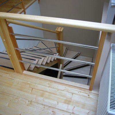 Kāpnes8 (4)