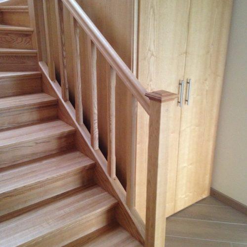 Kāpnes9 (1)