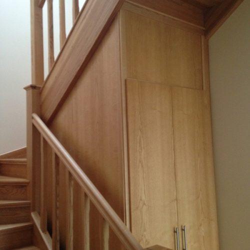 Kāpnes9 (2)