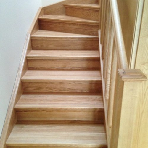 Kāpnes9 (3)