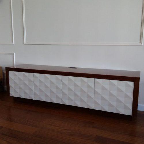 Modernas mēbeles (1)