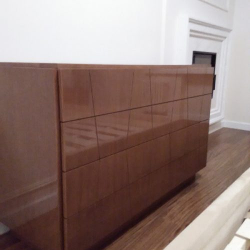 Modernas mēbeles 11 (5)
