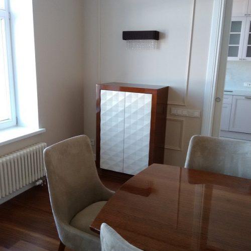 Modernas mēbeles (3)
