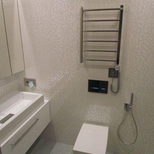 Vannas istabas1 (1)