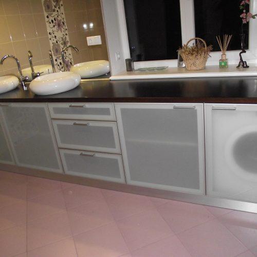 Vannas istabas2 (1)