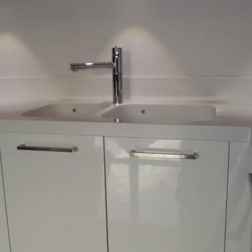 Virtuve01 (10)