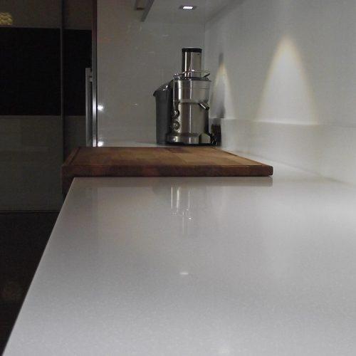 Virtuve01 (11)