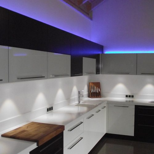 Virtuve01 (13)