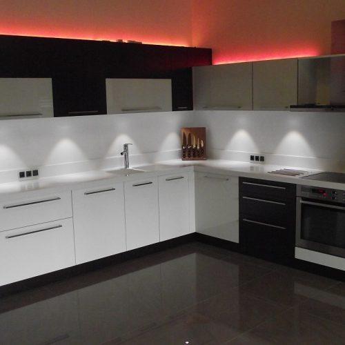 Virtuve01 (14)