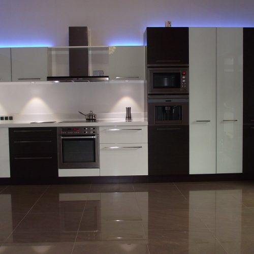 Virtuve01 (3)