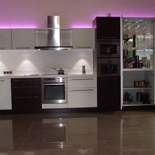 Virtuve01 (4)
