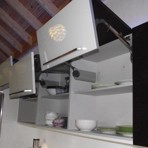 Virtuve01 (5)