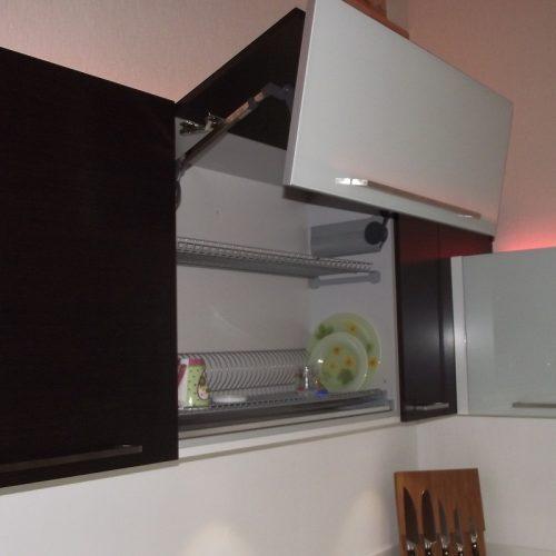 Virtuve01 (6)
