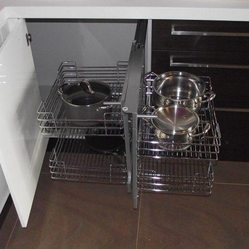 Virtuve01 (8)