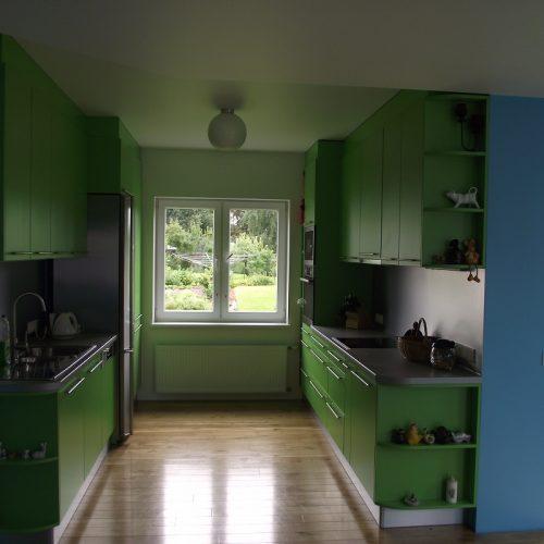 Virtuve05 (1)