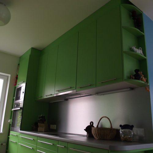 Virtuve05 (4)