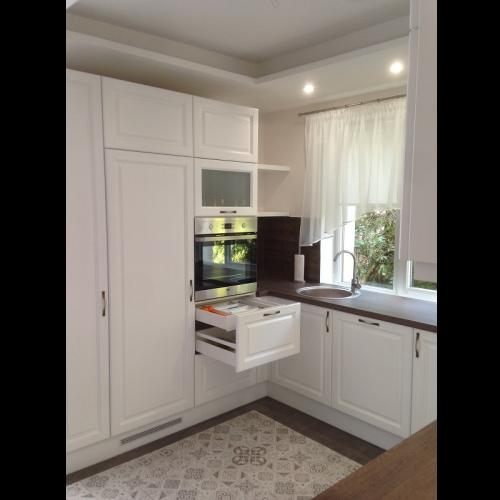 Virtuve08 (5)