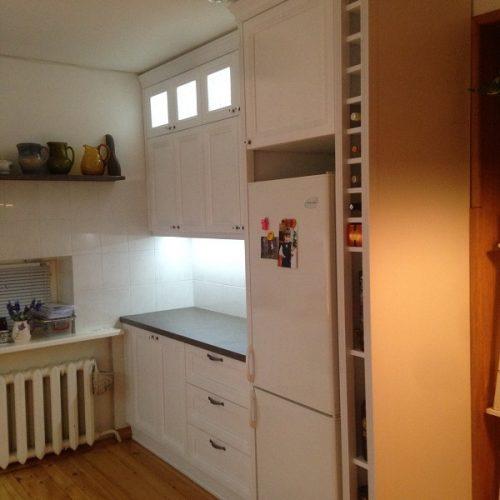 Virtuves 12.07 (10)