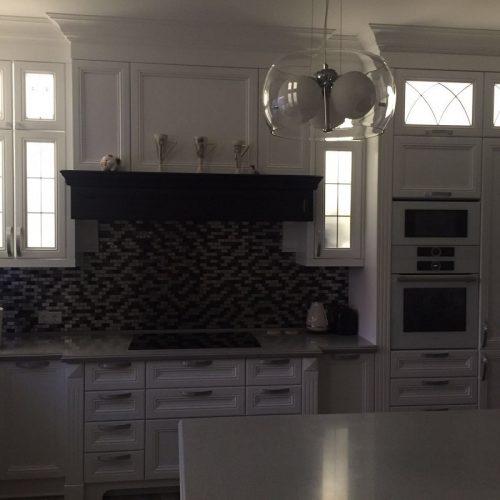 virtuve15 (10)