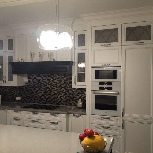 virtuve15 (11)