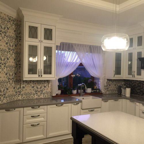 virtuve15 (12)