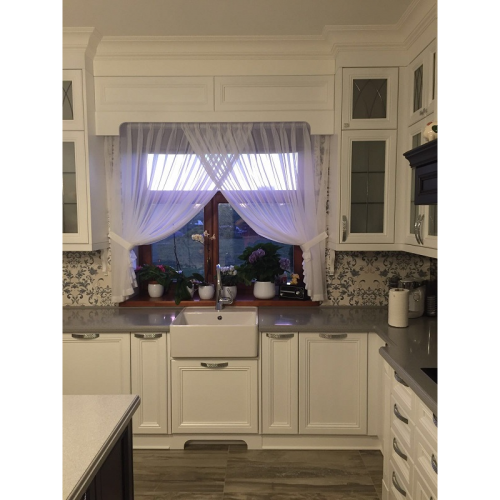 virtuve15 (3)