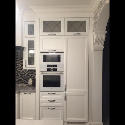 virtuve15 (4)