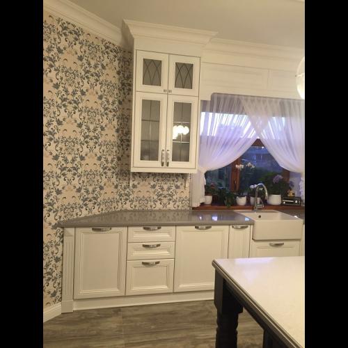 virtuve15 (6)