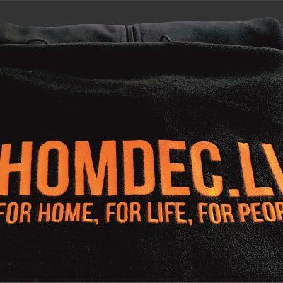 Homdec (1)