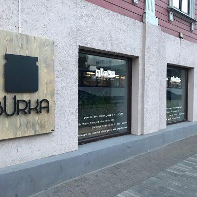 Burka 13.09 (1)