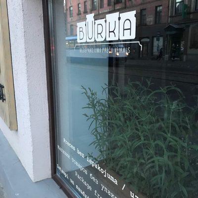 Burka 13.09 (2)