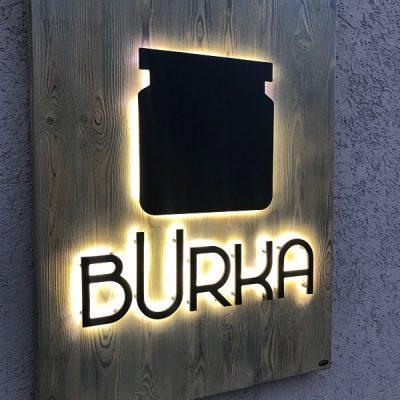 Burka 13.09 (5)