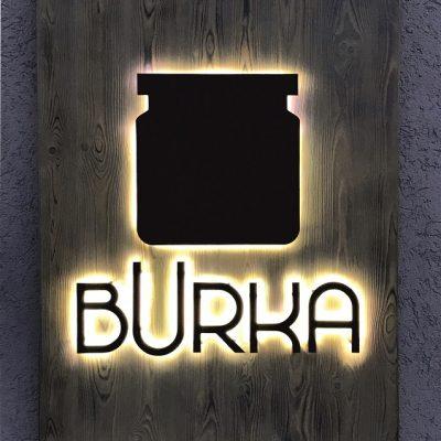 Burka 13.09 (6)