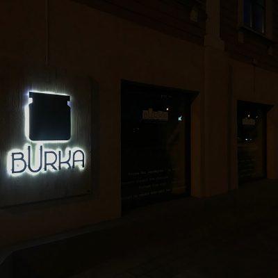 Burka 13.09 (8)